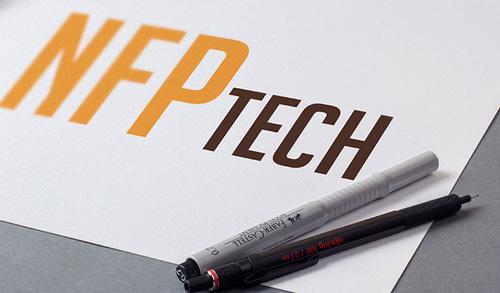 fiorenza-temmel-design_nfp-tech-logo_home