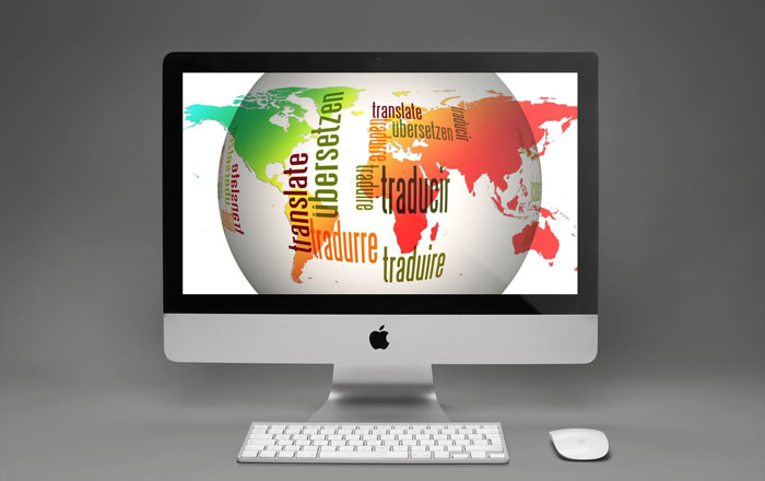 How to make Your Website Multilingual