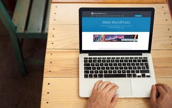 Using WordPress for Small Businesses