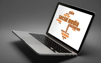 Social Media Tools for bust your Small Businesses